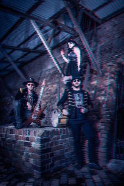 Sight FX Photography