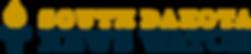 SDNW Logo Horizontal.png