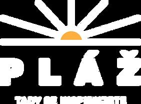 plaz-logo-bile.png