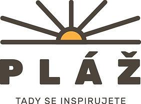 plaz-logo.jpg