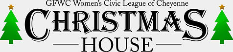 Christmas House Logo 2012 FC_edited_edit