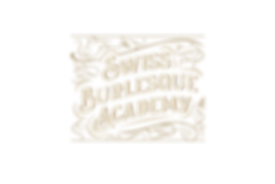 SBA_logos_sans_fond-04.png