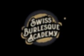 SBA_logos_sans_fond-01.png