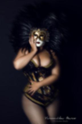 Misty Lotus - Veronika Marx EWS2.jpg