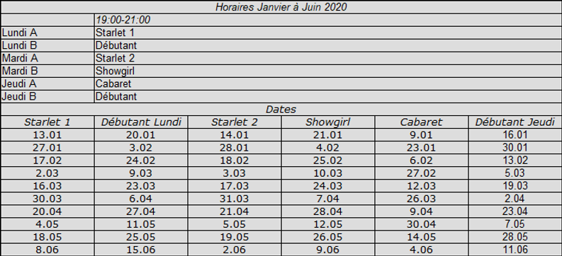 horaire 2020.png