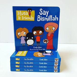 say bismillah.jpg
