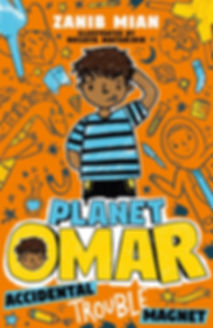 Planet Omar coloured cover.jpg
