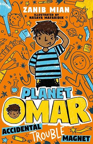 Planet Omar coloured cover.jpg