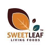 SweetleafNewLogo-04.jpeg