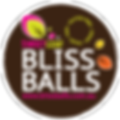 Sweet Leaf Bliss Balls wholesale organic gluten free raw vegan