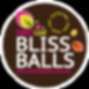 Sweet Leaf Bliss Balls wholesale organic gluten free raw vegan