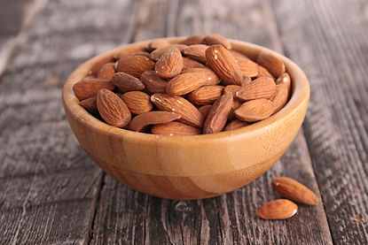 Australian Raw Almonds.jpg