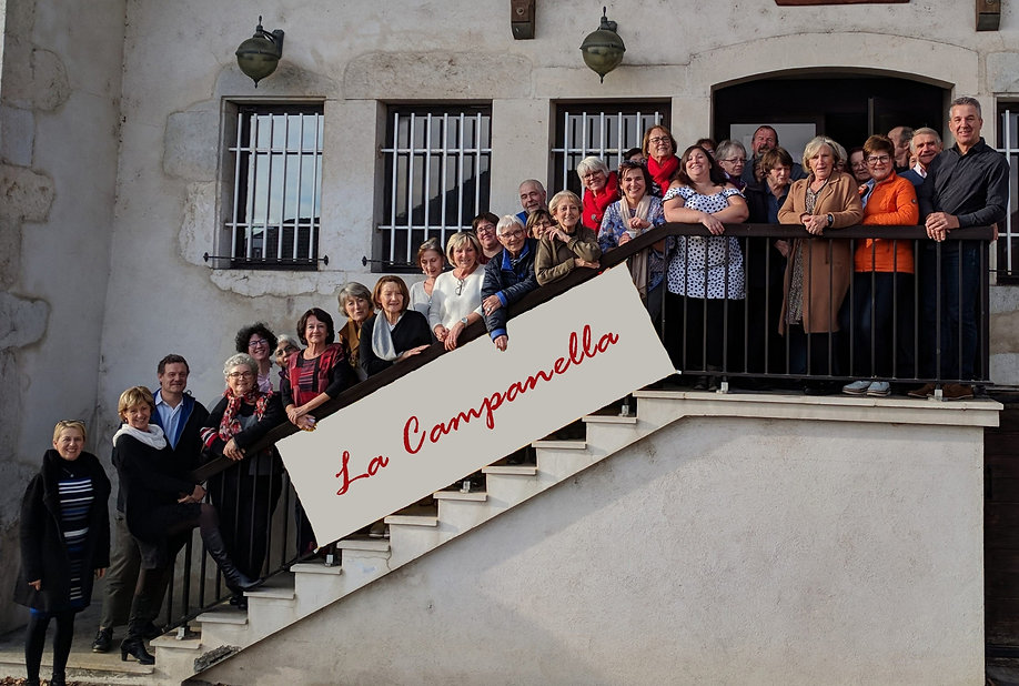 Campanella_3_modifié_modifié.jpg