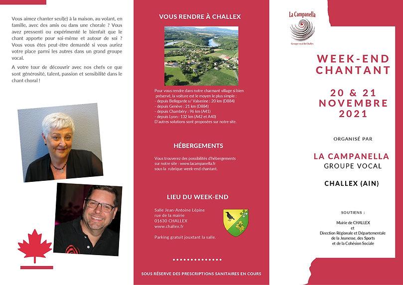 Week-end chantant nov 2021 - La Campanella_page-0001.jpg