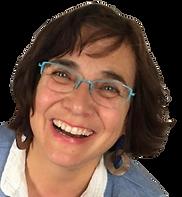 Helene Kern Godinot
