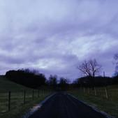 Virginia roads