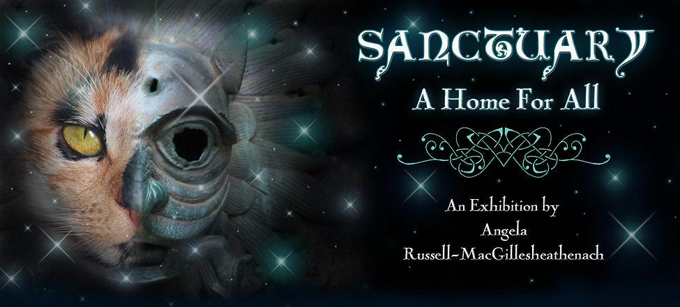Sanctuary Page.jpg