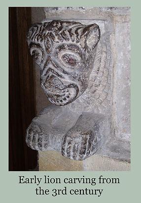 carving 1.jpg