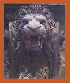 lion2a.jpg