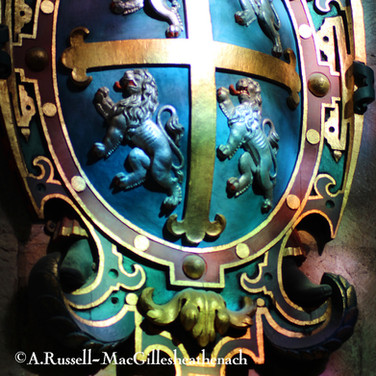 Shield1.jpg