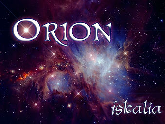 Orion Title.jpg