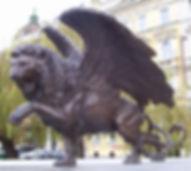 winged lion 2.jpg