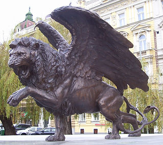 winged lion 2.jpg