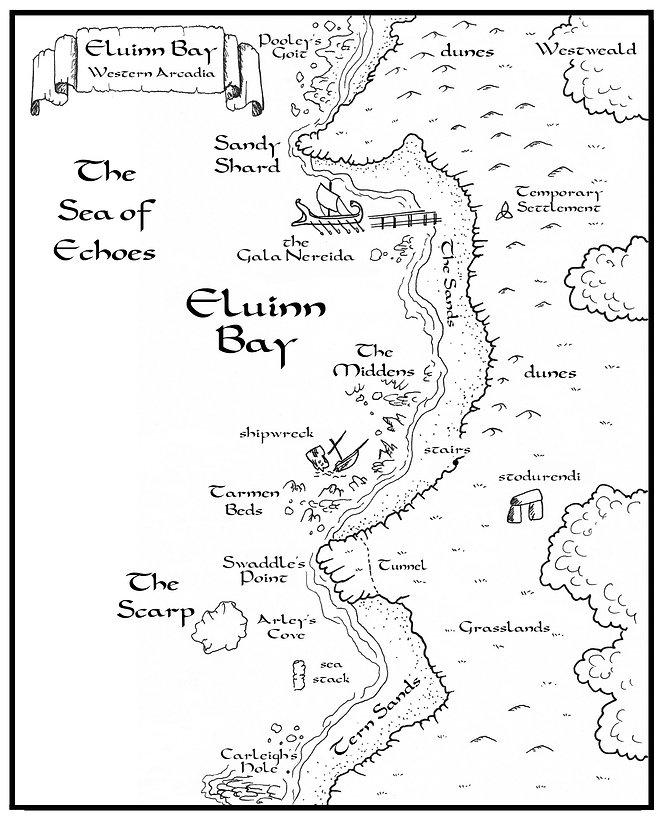 Eluinn Bay.jpg