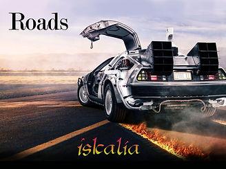 Roads Title.jpg