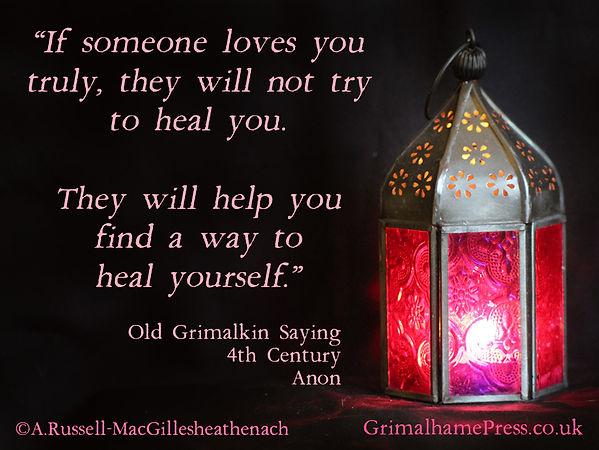 Love and healing.jpg