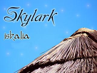 Skylark Title.jpg
