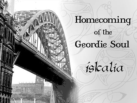Homecoming of the Geordie Soul.jpg