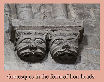 grotesques.jpg