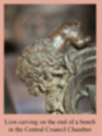 lion6.jpg