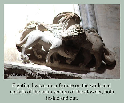beasts2.jpg