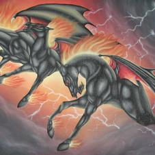 Hooves Of Thunder.jpg