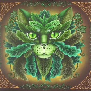 Green Cat.jpg