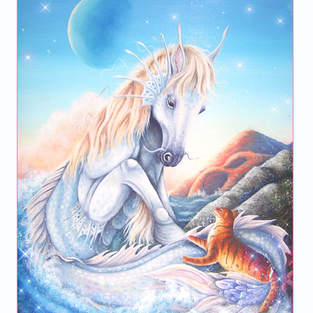 Waterhorse.jpg