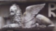 winged lion.jpg