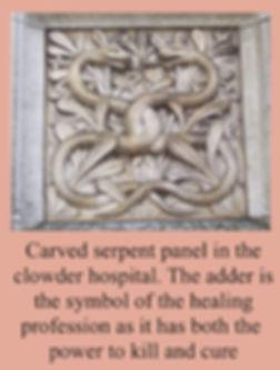 carving5.jpg