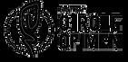 ebcom logo.png