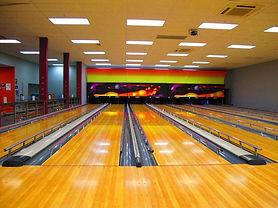 strike-bowl-54195.jpg