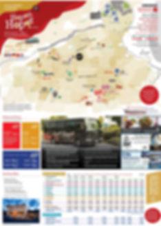 Cruise Ship map.jpg