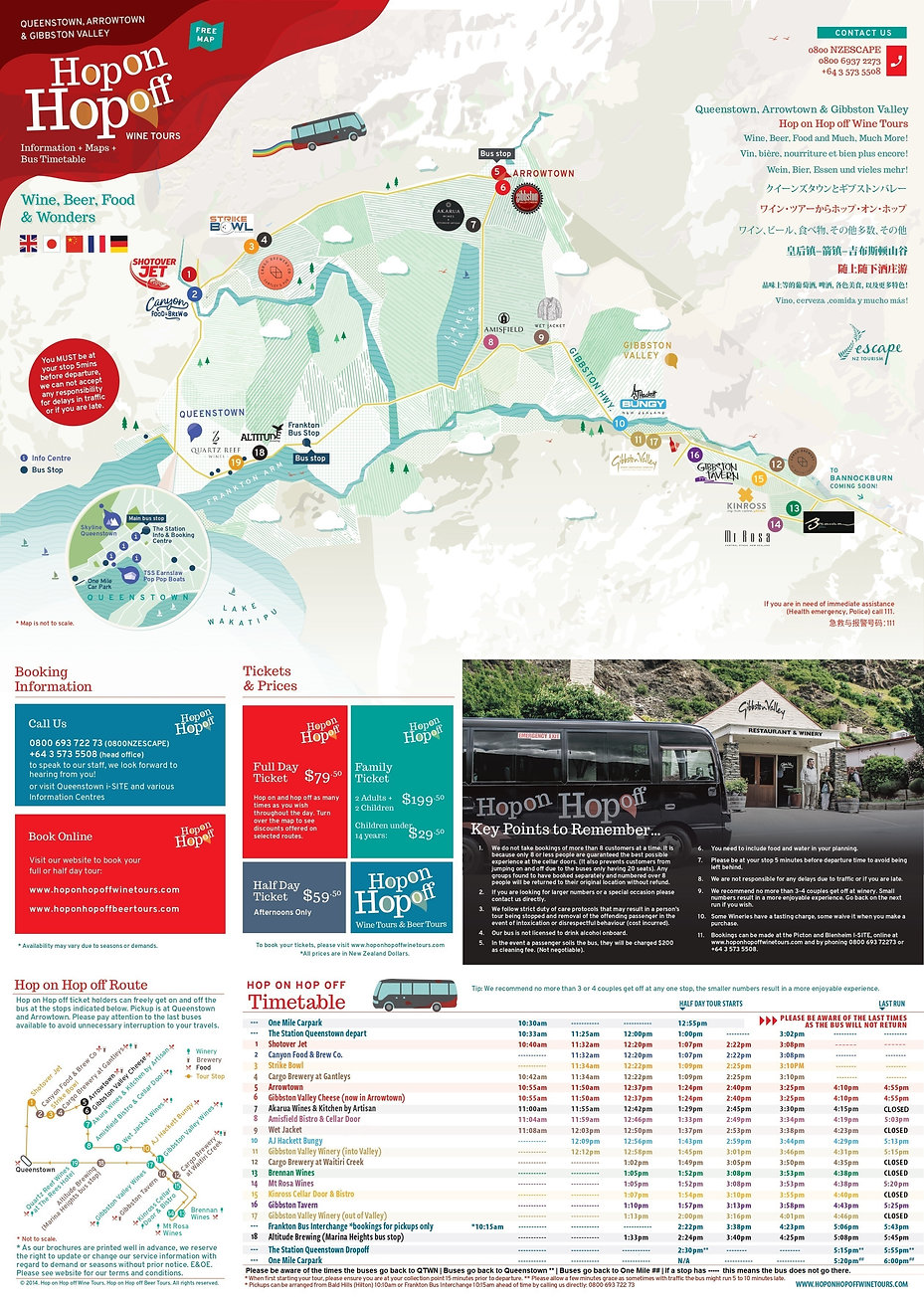 Queenstown A2 july 2020_pages-to-jpg-000