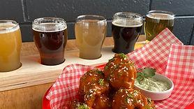 beer-tasting-paddle-buffalo.jpg
