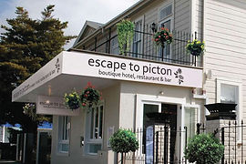 Escape-to-Picton-boutique-accommodation-