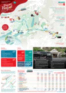 Queenstown A2 may 2020-02.jpg