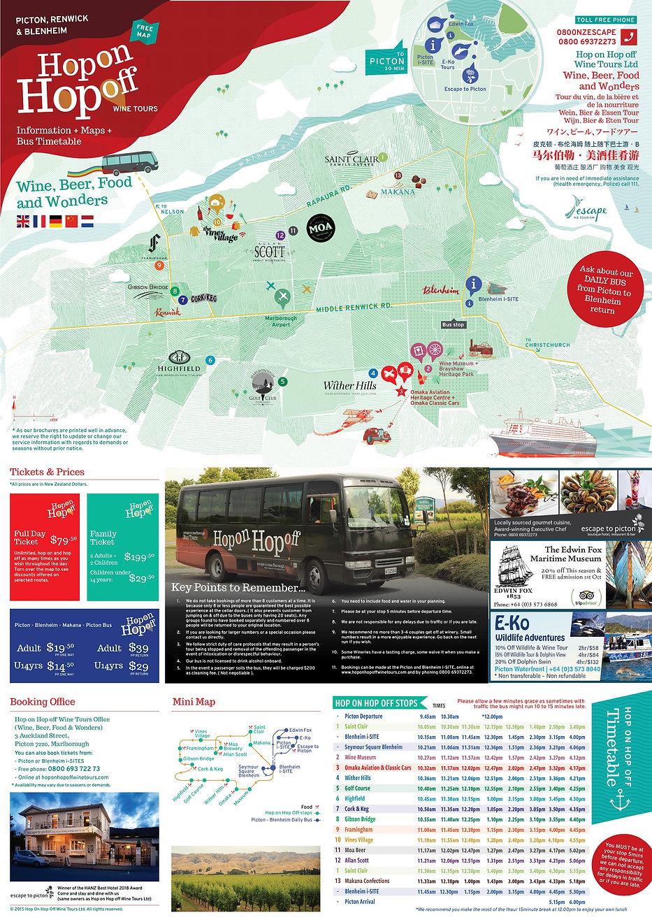 Marlborough Map.jpg