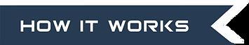 HowItWorks_Header.png