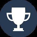 Trophy_Blue&WhiteButton.png